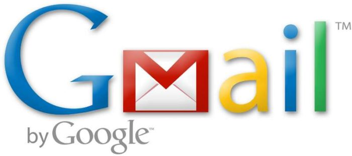 recuperare password gmail