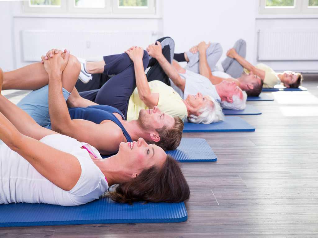ginnastica-posturale-per-la-schiena-esercizi-correttivi