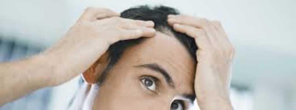 caduta-dei-capelli-da-stress