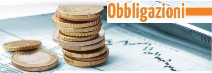 investire obbligazioni