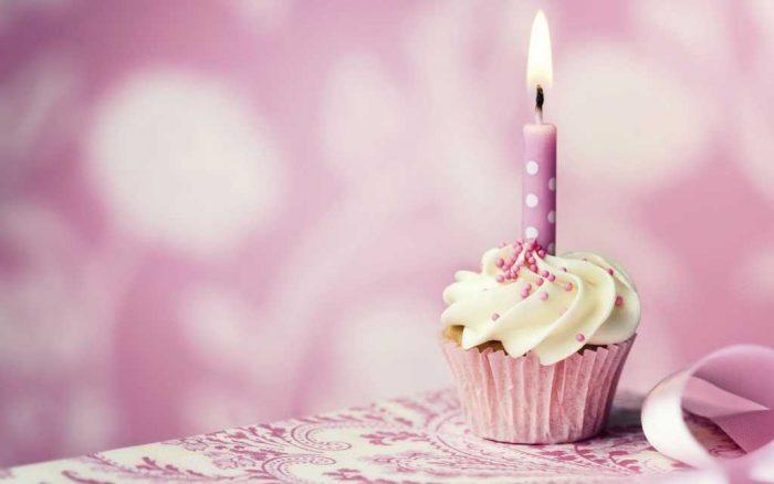 regalo di compleanno idee per donne