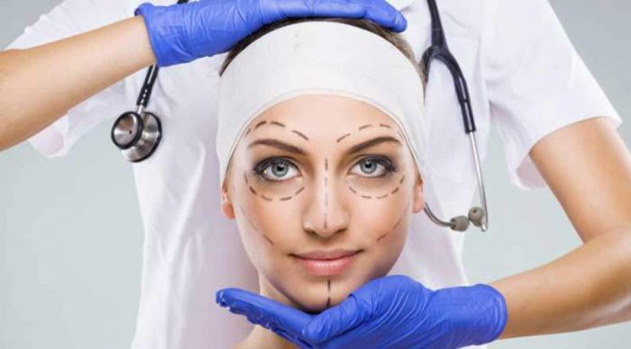 prezzo chirurgia