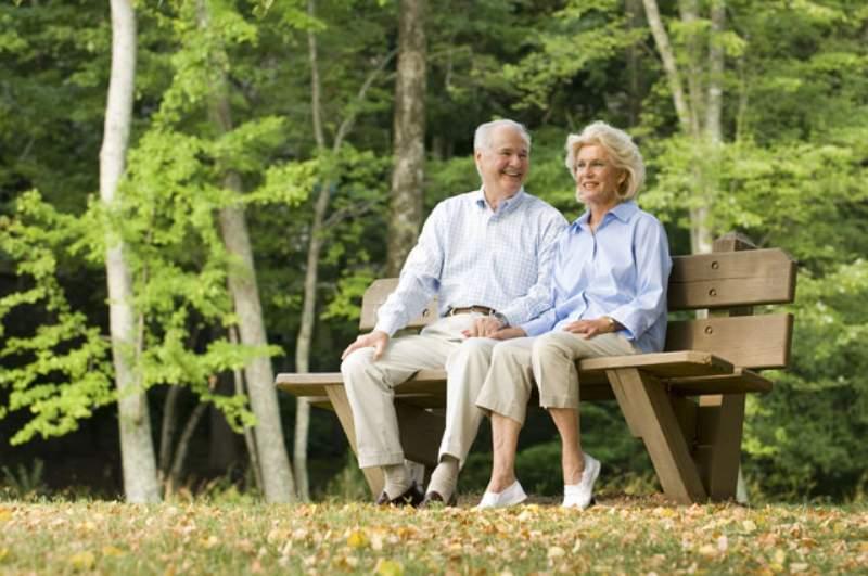 prestito pensionati