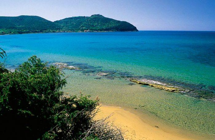 Spiagge foilonica1_800x522