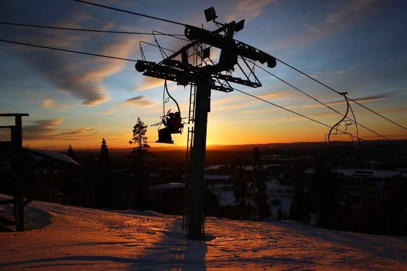 ski-lift-1127485_1280_800x533