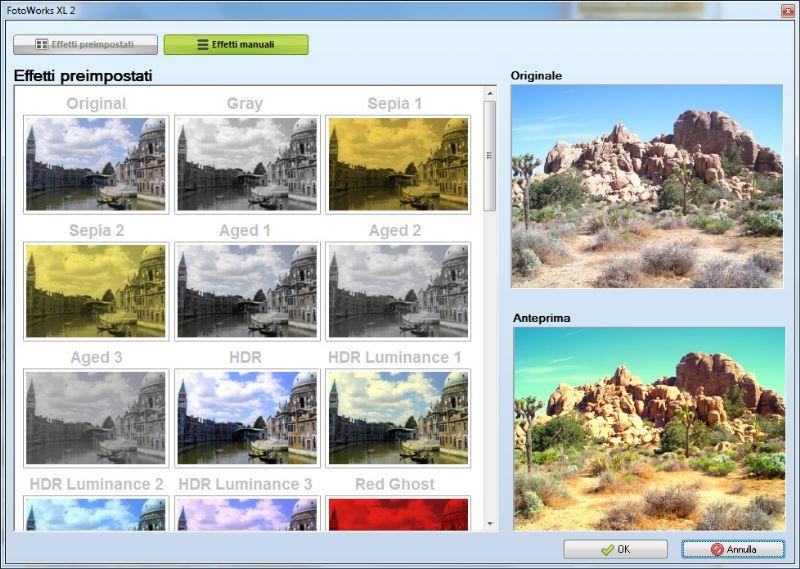 Programma-per-modificare-foto-in-italiano_800x569