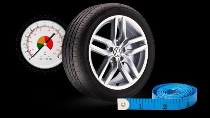 www.portalinoweb.itazienderuote-e-pneumatici-come-scegliere-le-migliori-per-la-tua-auto_800x450