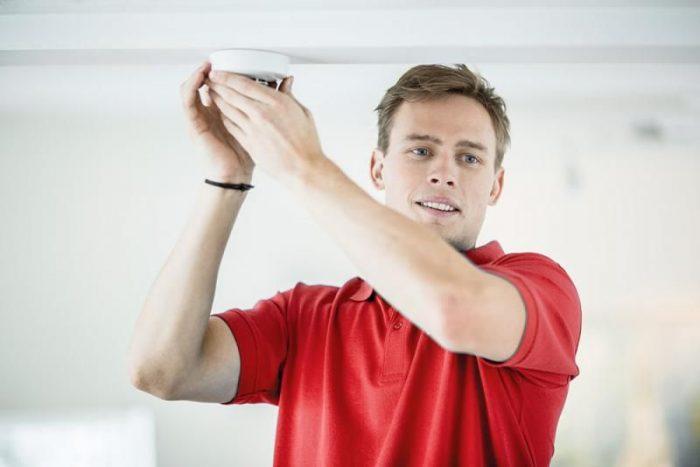 Installazione impianto allarme iva agevolata e detrazioni_800x534