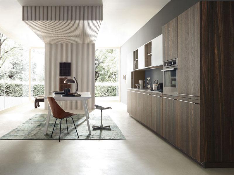 Idee e ispirazioni per una cucina moderna – Portalino Web