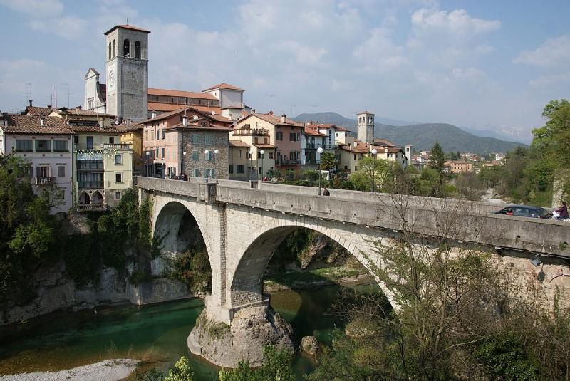 Ponte_del_Diavolo_800x535