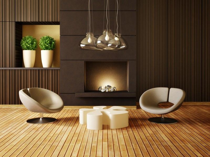 3.Mobili di design per la cucina_portalinoweb_it_800x600