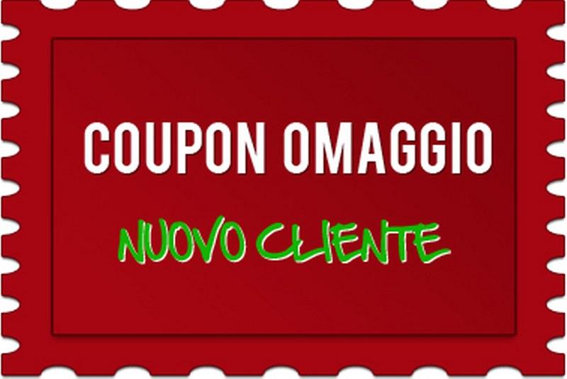 coupon_omaggio_800x535