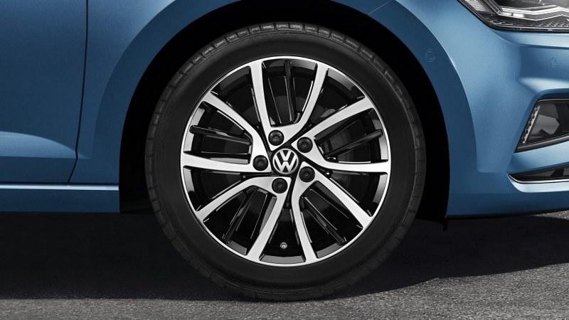 promo-VW_800x450