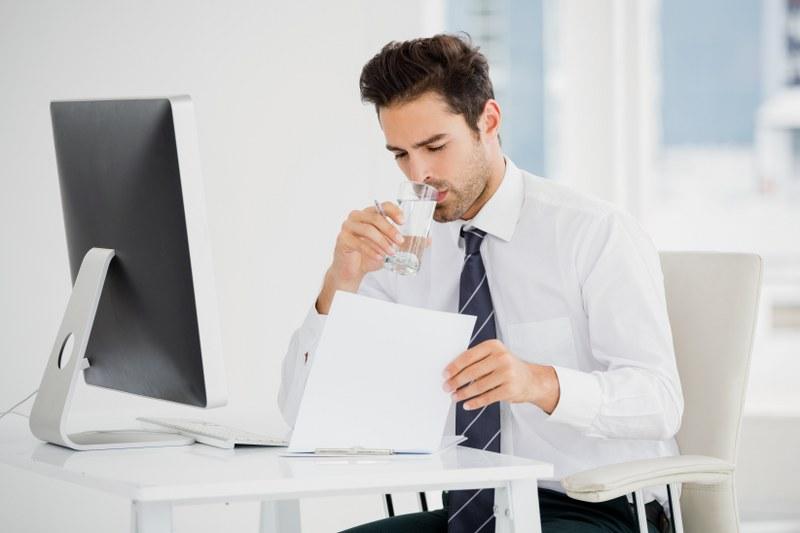 distributore-acqua-per-ufficio