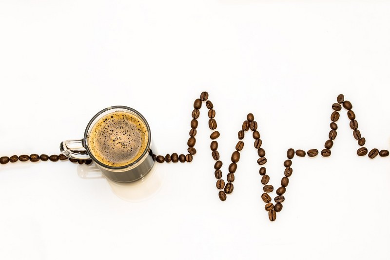 marche-caffe-piu-apprezzate