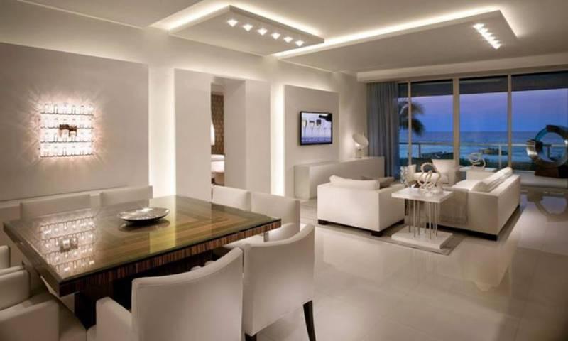 illuminazione-domestica-a-led