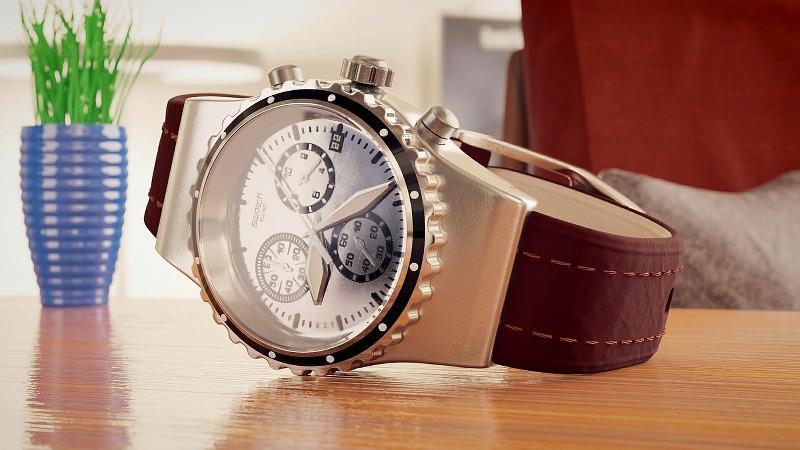 Gli orologi Swatch compiono 36 anni (1)_800x450
