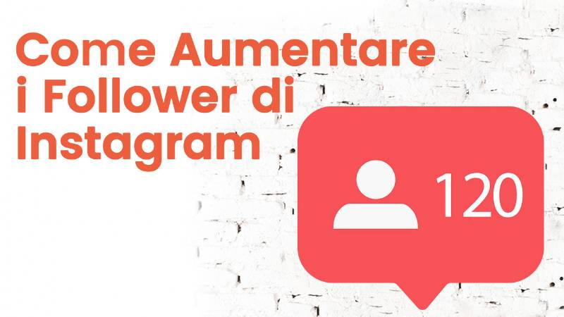 aumentare-follower-instagram-6