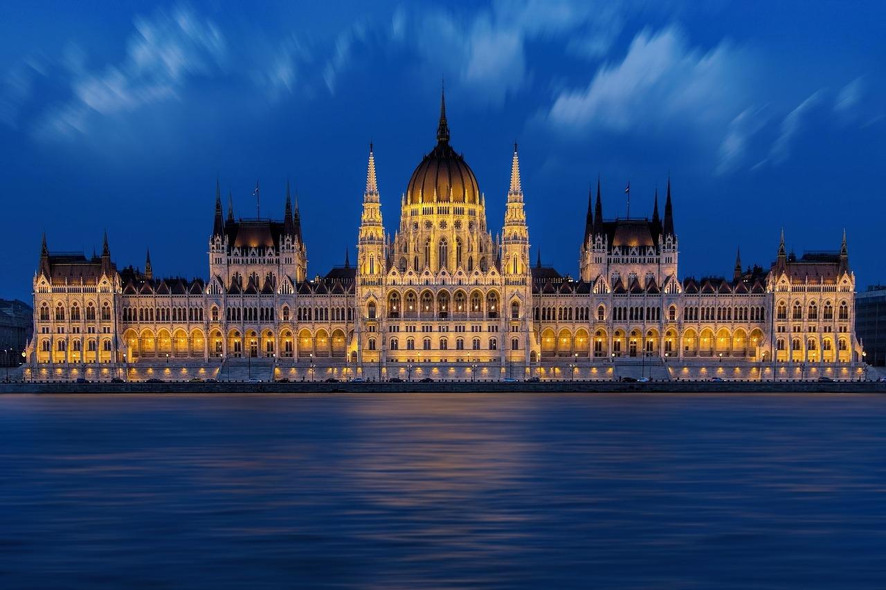 cambio euro fiorino ungherese dove conviene