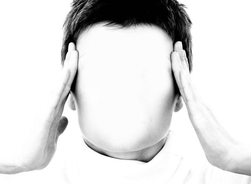 tachipirina per il mal di testa