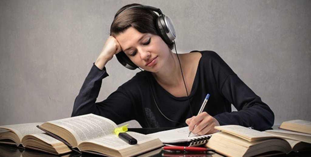 musica-concentrazione-e-studio