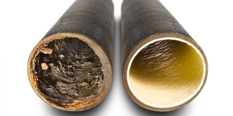 2-riparazione-tubature-il-metodo-green-e-senza-demolizioni_800x400