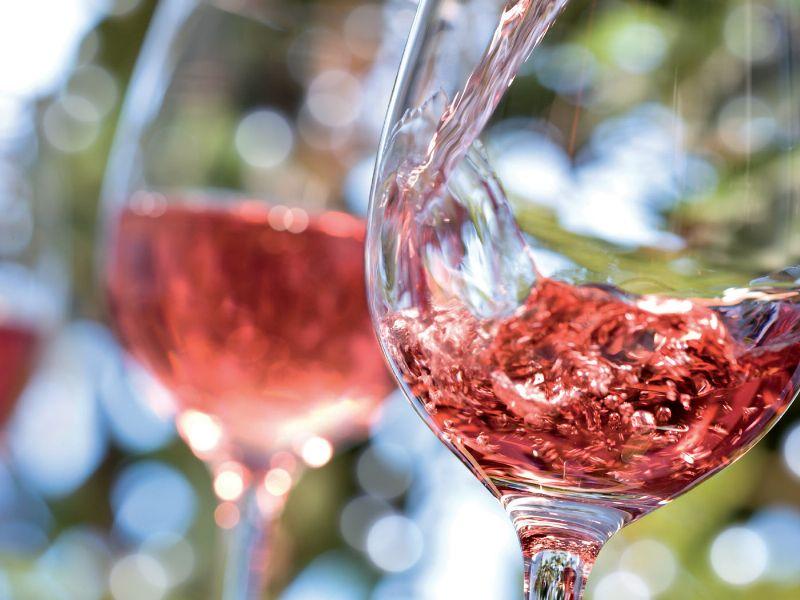 degustazione vino tendenze