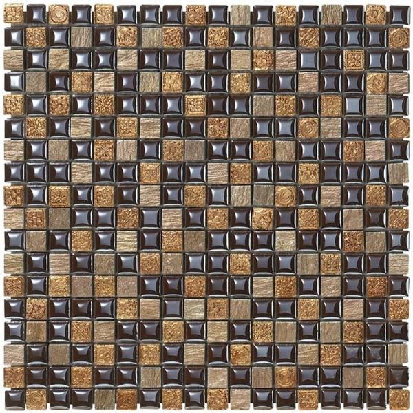 mosaico-bagno_600x600