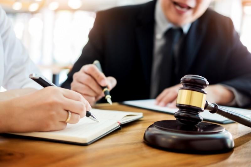 Outlet Legale servizio di comparazione o