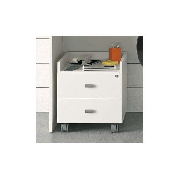 cassettiera-in-legno-su-ruote-con-vano-porta-oggetti-linekit_600x600