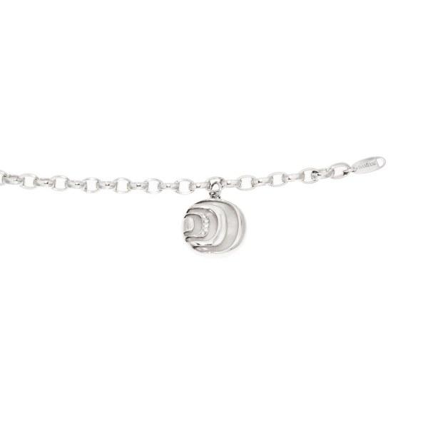 damiani-gioielli-2_600x600