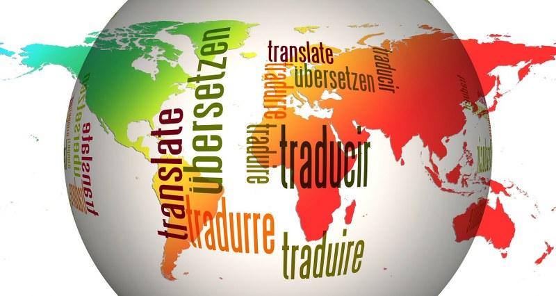 traduzioni-professionali-eurotrad_800x426