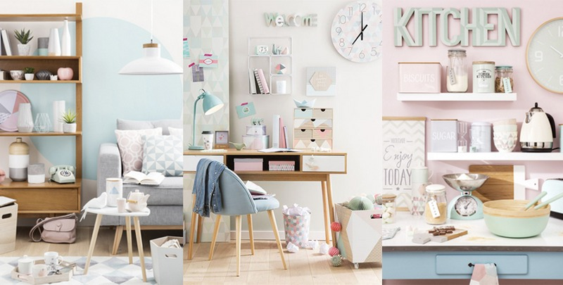 Maisons-du-Monde-graphik-pastel-primavera-estate-2016-home-decor_800x405